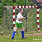 Horní konec CUP v Zubří 2  2015   0015