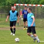 Horní konec CUP v Zubří 2  2015   0016