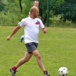 Horní konec CUP v Zubří 2  2015   0018