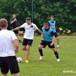Horní konec CUP v Zubří 2  2015   0019
