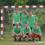 Horní konec CUP v Zubří 2  2015   0028