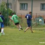 Horní konec CUP v Zubří 2  2015   0035
