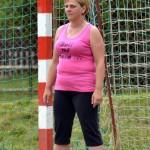 Horní konec CUP v Zubří 2  2015   0042