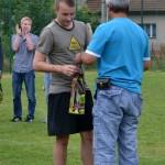 Horní konec CUP v Zubří 2  2015   0050
