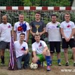 Horní konec CUP v Zubří 2  2015   0054