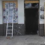 Požár budovy ČD V Zubří 20150026