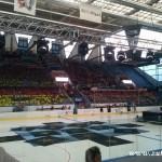 Nečekaný úspěch házenkářů Zlínského kraje na letní olympiádě v Plzni 2015   0001
