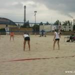 Nečekaný úspěch házenkářů Zlínského kraje na letní olympiádě v Plzni 2015   0002