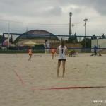 Nečekaný úspěch házenkářů Zlínského kraje na letní olympiádě v Plzni 2015   0003