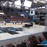 Nečekaný úspěch házenkářů Zlínského kraje na letní olympiádě v Plzni 2015   0010