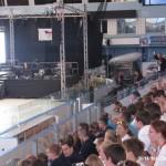 Nečekaný úspěch házenkářů Zlínského kraje na letní olympiádě v Plzni 2015   0011