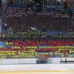 Nečekaný úspěch házenkářů Zlínského kraje na letní olympiádě v Plzni 2015   0012