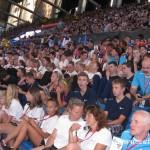 Nečekaný úspěch házenkářů Zlínského kraje na letní olympiádě v Plzni 2015   0016