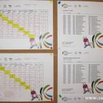 Nečekaný úspěch házenkářů Zlínského kraje na letní olympiádě v Plzni 2015   0023