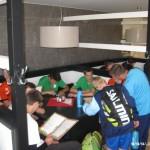 Nečekaný úspěch házenkářů Zlínského kraje na letní olympiádě v Plzni 2015   0028
