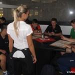 Nečekaný úspěch házenkářů Zlínského kraje na letní olympiádě v Plzni 2015   0030