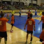 Nečekaný úspěch házenkářů Zlínského kraje na letní olympiádě v Plzni 2015   0049