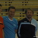Nečekaný úspěch házenkářů Zlínského kraje na letní olympiádě v Plzni 2015   0062