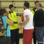Nečekaný úspěch házenkářů Zlínského kraje na letní olympiádě v Plzni 2015   0069