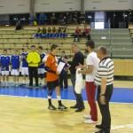 Nečekaný úspěch házenkářů Zlínského kraje na letní olympiádě v Plzni 2015   0073