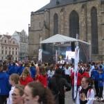 Nečekaný úspěch házenkářů Zlínského kraje na letní olympiádě v Plzni 2015   0084