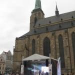 Nečekaný úspěch házenkářů Zlínského kraje na letní olympiádě v Plzni 2015   0085