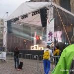 Nečekaný úspěch házenkářů Zlínského kraje na letní olympiádě v Plzni 2015   0086