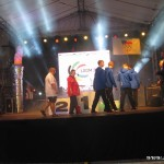 Nečekaný úspěch házenkářů Zlínského kraje na letní olympiádě v Plzni 2015   0089
