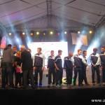 Nečekaný úspěch házenkářů Zlínského kraje na letní olympiádě v Plzni 2015   0091