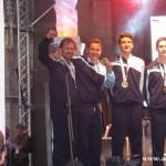 Nečekaný úspěch házenkářů Zlínského kraje na letní olympiádě v Plzni 2015   0092