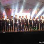 Nečekaný úspěch házenkářů Zlínského kraje na letní olympiádě v Plzni 2015   0093