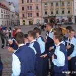 Nečekaný úspěch házenkářů Zlínského kraje na letní olympiádě v Plzni 2015   0100