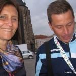 Nečekaný úspěch házenkářů Zlínského kraje na letní olympiádě v Plzni 2015   0103