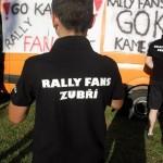 Posadka Kamenec-Jurka obsadili 1.misto v Opel Adam Cupu na Rally Bohemia 2015   0009