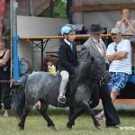 6 zuberské derby v Zubří 2015 0027