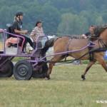 6 zuberské derby v Zubří 2015 0214