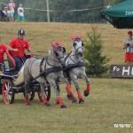 6 zuberské derby v Zubří 2015 0224
