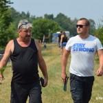 6 zuberské derby v Zubří 2015 0259