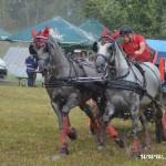 6 zuberské derby v Zubří 2015 0305