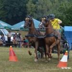 6 zuberské derby v Zubří 2015 0309