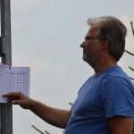 6 zuberské derby v Zubří 2015 0311