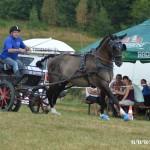 6 zuberské derby v Zubří 2015 0315