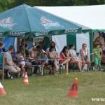 6 zuberské derby v Zubří 2015 0332