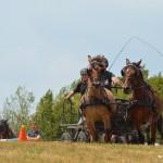 6 zuberské derby v Zubří 2015 0377
