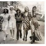 60s-fashion-9-728