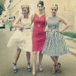 Moda+žen