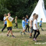 Zuberský tábor ve Stříteži nad Bečvou 2015 TROSEČNÍCI karel 0006
