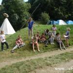 Zuberský tábor ve Stříteži nad Bečvou 2015 TROSEČNÍCI karel 0007