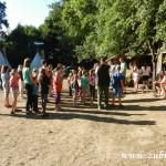 Zuberský tábor ve Stříteži nad Bečvou 2015 TROSEČNÍCI karel 0015