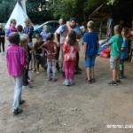 Zuberský tábor ve Stříteži nad Bečvou 2015 TROSEČNÍCI karel 0021